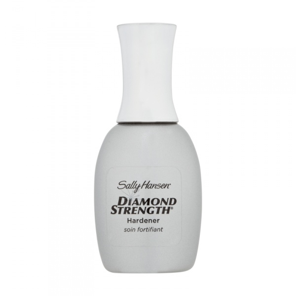 Bilde av Sally Hansen Diamond Strength Instant Nail Hardener 13.3ml
