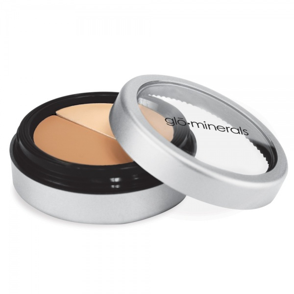 Bilde av GloMinerals Concealer Under Eye