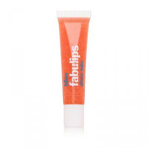 Bilde av Bliss Fabulips Glossy Lip Balm Citrus Mint