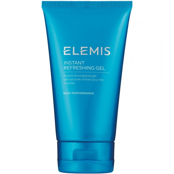 Bilde av ELEMIS Instant Refreshing Gel 150ml