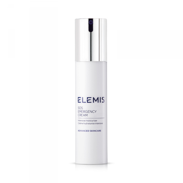 Bilde av ELEMIS S.O.S. Emergency Cream 50ml