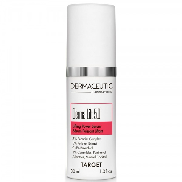 Bilde av Dermaceutic Derma Lift 5.0 30ml