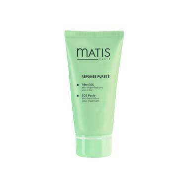 Bilde av Matis SOS Paste 20 ml