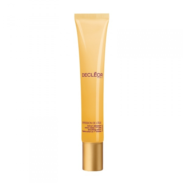 Bilde av Decleor Expression De L'Age Smoothing Roll'On³ 20ml