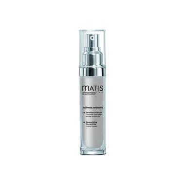 Bilde av Matis Redensifying Concentrate 30 ml