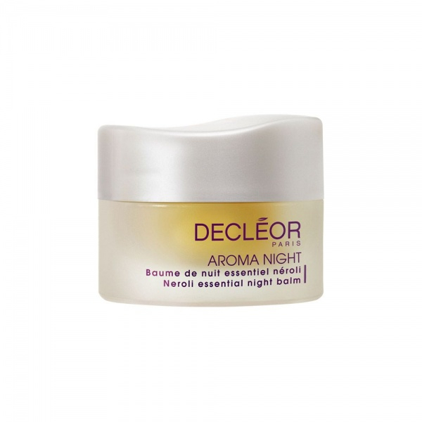 Bilde av Decleor Aromessence Neroli Essential Night Balm 15ml