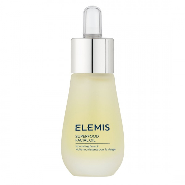 Bilde av ELEMIS Superfood Facial Oil 15ml
