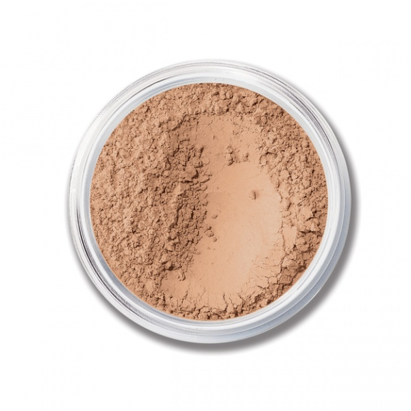 Bilde av bareMinerals Matte SPF 15 Foundation Medium Beige 6g