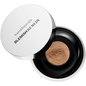 Bilde av bareMinerals Blemish Remedy Foundation