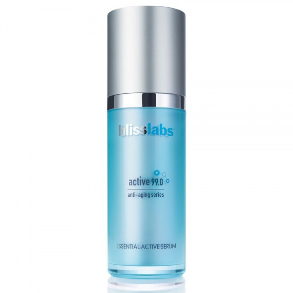 Bilde av Bliss Blisslab Active 99.0 Essential Serum 30ml