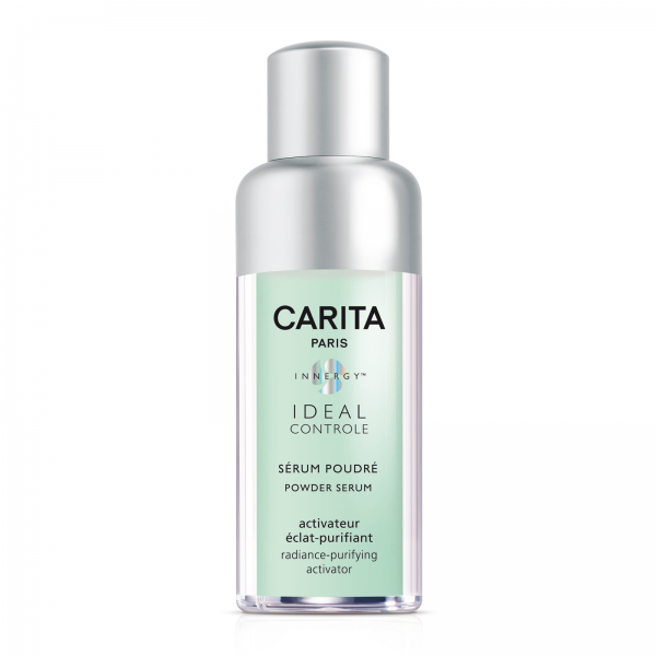 Bilde av Carita Purifying Serum 30 ml