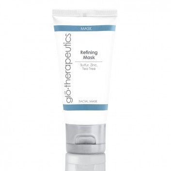 Bilde av Glo Therapeutics Refining Mask 50 ml
