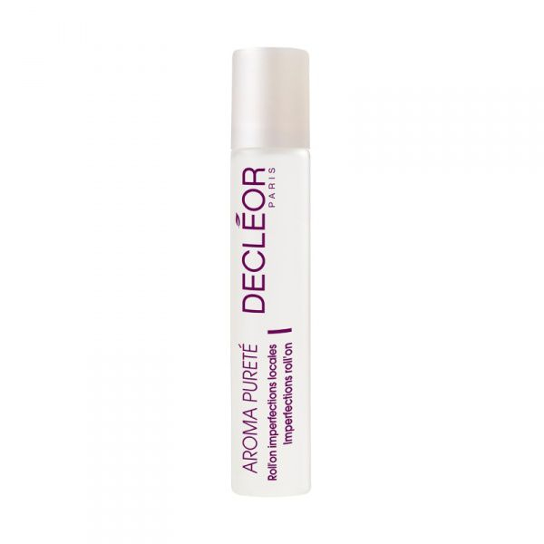 Bilde av Decleor Aroma Purete Imperfections Roll´On 10ml