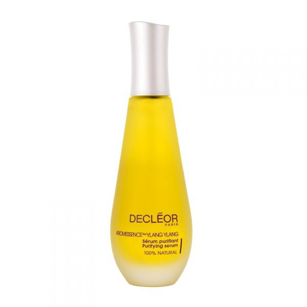 Bilde av Decleor Aromessence Ylang Ylang Purifying Oil Serum 15ml