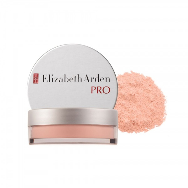 Bilde av Elizabeth Arden PRO Perfecting Minerals Finishing Touch 7g