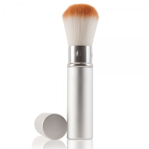 Bilde av Elizabeth Arden PRO Powder Brush