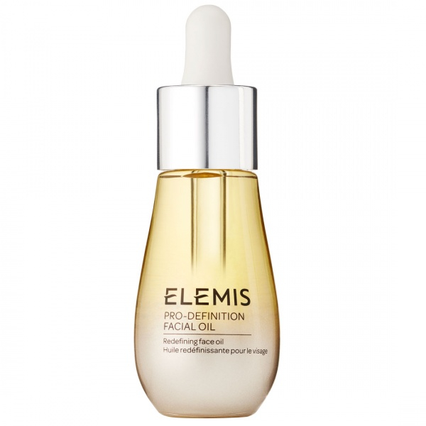 Bilde av ELEMIS Pro-Definition Facial Oil 15ml