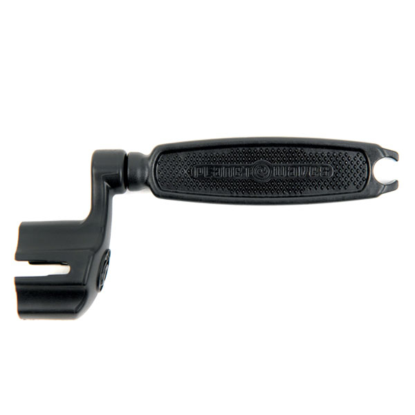 Bilde av Planet Waves pegwinder, gitar