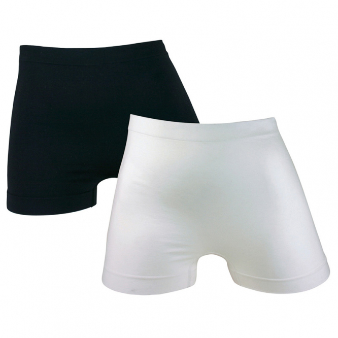 Bilde av Walking® Boxer, Seamless,