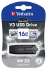 Verbatim USB key 16GB Store 'N' Go SuperSpeed V3 USB 3.0