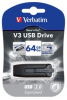 Verbatim USB key 64GB Store 'N' Go SuperSpeed V3 USB 3.0