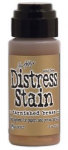 TIM HOLTZ - DISTRESS STAINS - TDW35206 - TARNISHED BRASS