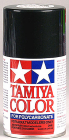 Tamiya 86023 PS-23 Polycarb Spray Gunmetal 3 oz