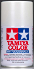 Tamiya 86057 PS-57 Pearl White 100ml Spray Can