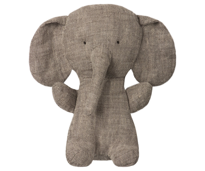 Bamse - Noah`s Friends Elephant mini fra Maileg