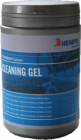 Hempel Cleaning Gel 0,5 l