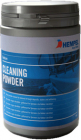 Hempel Cleaning Powder 750 g