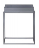 Tray Table  60 x 60 Bord HAY