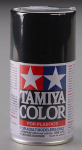 Tamiya 85029 Spray Lacquer TS-29 Semi-Gloss Black 3 oz