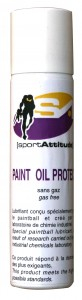 Bilde av Paint Oil Protect