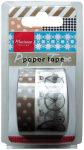 Marianne Design - Paper Tape - Bicycles