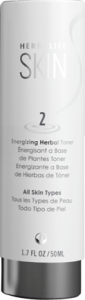 Bilde av Energizing Herbal Toner