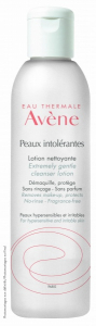 Bilde av AVENE EXTREMELY GENTLE CLEANSE 200ML