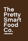 Pretty Smart Food Co Ltd.