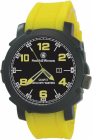 S&W Ego Watch Yellow/Black