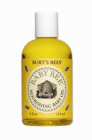 Baby Bee Apricot Oil