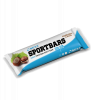 Self Sportsbar 24x55gram, best før 05/17