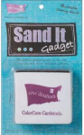 COREDINATIONS - TOOLS - SAND IT GADGET
