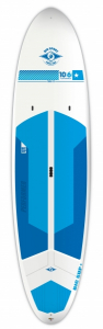 Bilde av BIC SUP Performer Tough-tec