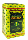 Colon Seleccion Especial - 500g