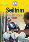 Bok Seiltrim for Turseilere